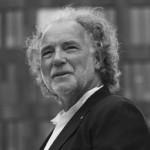 """Interview: Ernst-Martin Schaible, Geschäftsführender Gesellschafter von """"Der Kreis"""""""