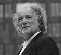 """Ernst-Martin Schaible, Geschäftsführender Gesellschafter von """"Der Kreis"""", Europas größtem Verbund für Küchenfachhändler mit über 2000 Mitgliedern in sieben europäischen Ländern."""