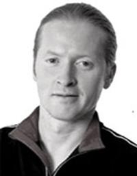 Joey Kelly – Extremsportler, Künstler, Unternehmer
