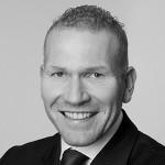 Martin Limbeck ist der Hardselling-Experte in Deutschland. Seit über 15 Jahren begeistert er mit seinem Insider-Know-how und praxisnahen Strategien Mitarbeiter aus Management und Verkauf.