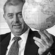 Interview mit Prof. Dr. Dr. Franz Josef Radermacher, Präsident, Bundesverband Wirtschaftsförderung und Außenwirtschaft (BWA)
