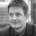Interview mit Rüdiger Kohl – Unternehmer, Berater und Innovator aus Profession