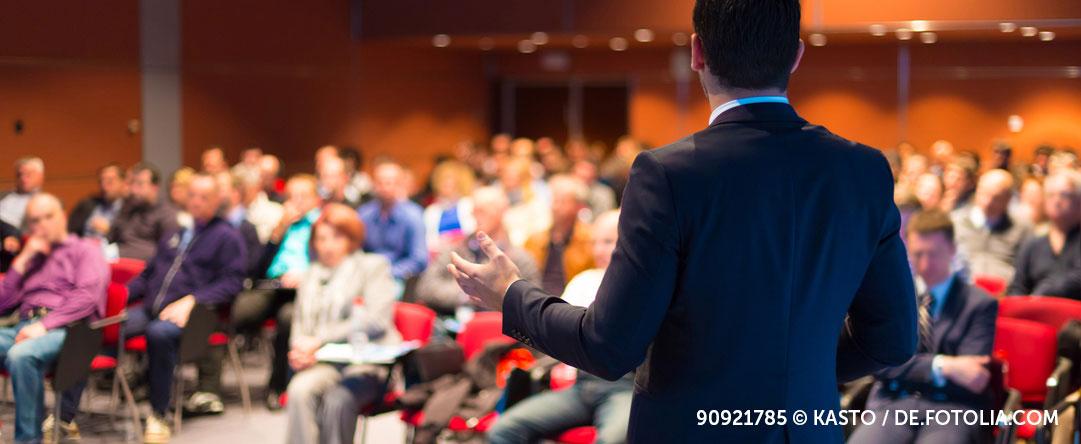 16. businessler WirtschaftsForum