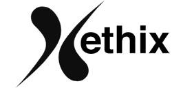 Xethix – Diskussion & Community über Ethik im Internet