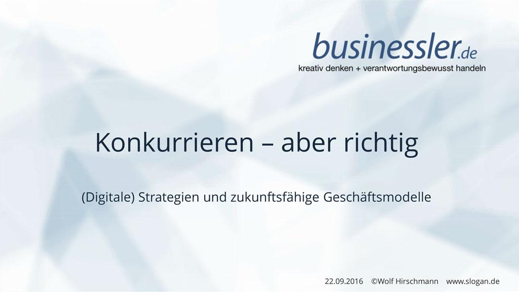 160922_businessler-stgt_konkurrieren-aber-richtig-1