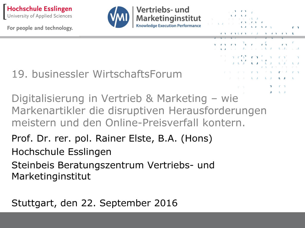 160922_elste_businessler-digitalisierung-in-marketing-und-vertrieb-1