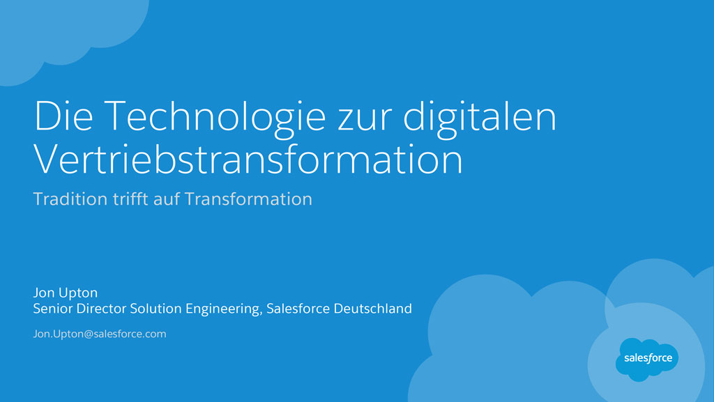 160922_salesforce-businessler-forum-stuttgart-2016-09