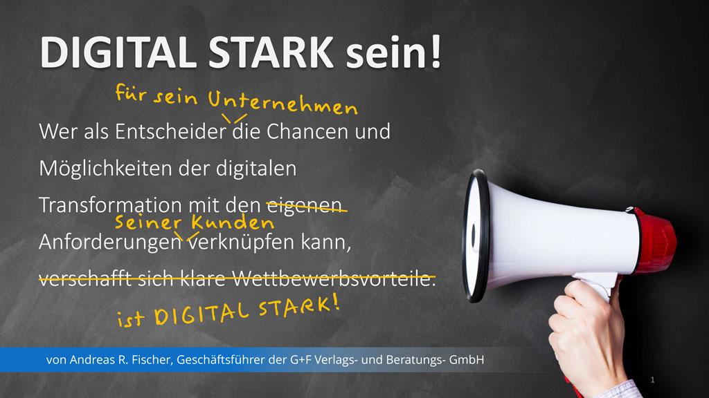 160922_vortrag_digitalstark-1