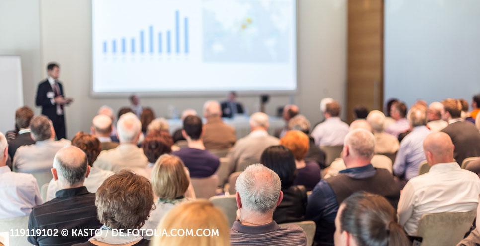15. businessler WirtschaftsForum